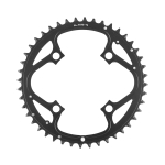 Truvativ 44t x 104mm Chainring