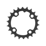 Truvativ 22t x 64mm Chainring