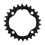 Truvativ 26t x 80mm Chainring