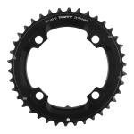 Truvativ 38t x 104mm Chainring