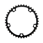 SRAM 34t x 110mm Chainring
