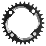 SRAM 30t x 94mm Chainring