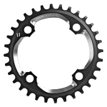 SRAM 32t x 94mm Chainring