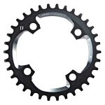 SRAM 34t x 94mm Chainring