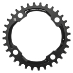SRAM 32t x 104mm Chainring