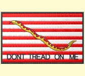 NavyJackFlag_t.jpg