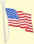 USAflag_t.jpg