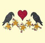 2_blackbirds_t.jpg