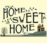 HomeSweetHome_t.jpg