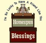 HomespunBlessings_t.jpg