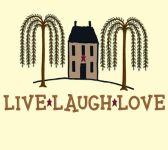 LiveLaughLove_t.jpg