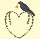 blackbird_frame_t.jpg