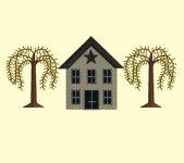 house_trees_t.jpg