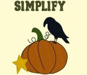 simplify_t.jpg