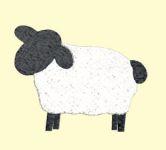 small_sheep_t.jpg