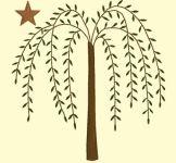 star_tree_t.jpg