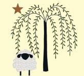 tree_sheep_t.jpg