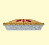 Pie_t.jpg