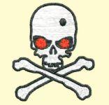 Skull_bones_t.jpg