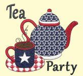 TeaParty_t.jpg