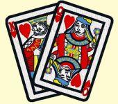 cards_hearts_t.jpg