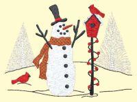 snowman_1_t.jpg