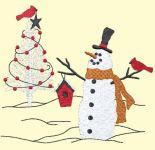 snowman_2_t.jpg