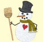 snowman_3_t.jpg