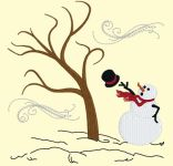 snowman_4_t.jpg