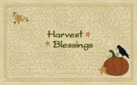 harvest_blessings.jpg