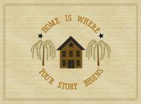 Home_Storyt.jpg