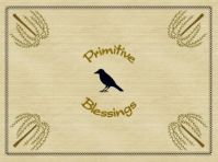 Prim%20Blessings.JPG