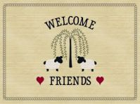 Welcome%20Friends.JPG
