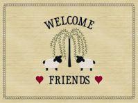 Welcome%20Friends.JPG
