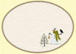 snowtreemat.jpg