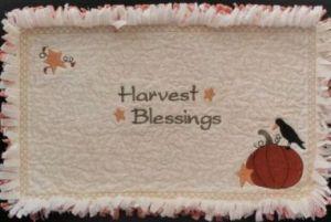 harvest_blessings_.jpg