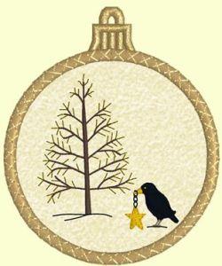 bb_tree1.jpg