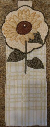 towel15.jpg
