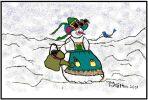Snowper100.jpg